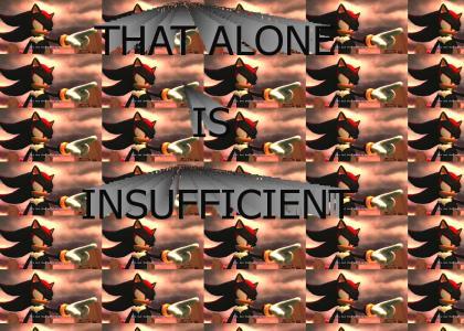 YTMND is Insufficient