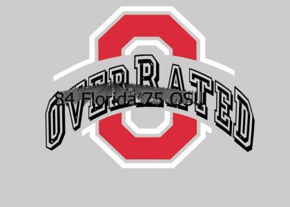 Ohio state fails