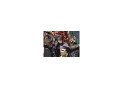 TTSTMND: Batman: bebubebududeh