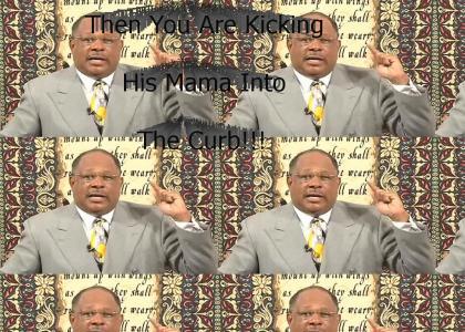 If You Call Barack Obama Black....