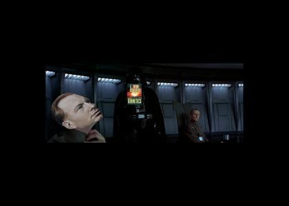 Jedi > Scientology