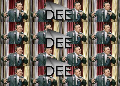 Dee Dee Dee