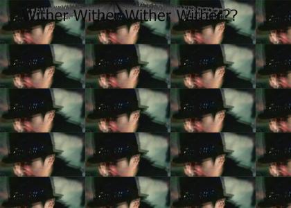 Wither wither wither wither wither