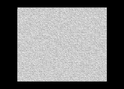 3.14159265358979323846