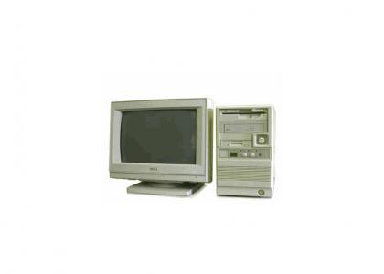 1993tmnd