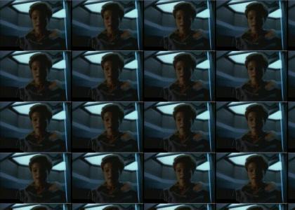 Epic Janeway Maneuver
