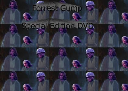 Forrest Gump Special Edition