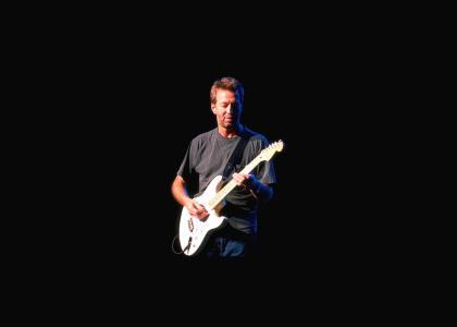 PerfectLoopTMND: Clapton