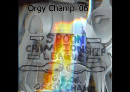 SCL Trophy