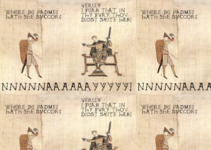 Medieval Episode III