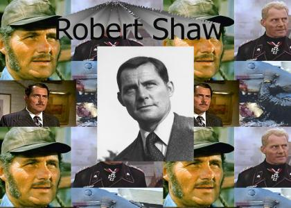 RobertShaw.ytmnd.com