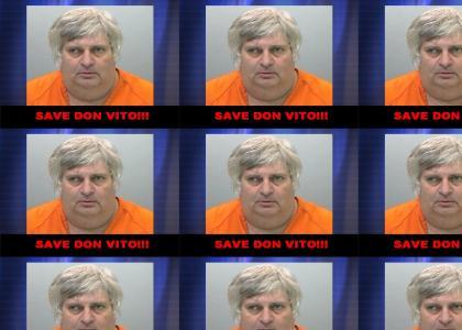 Save Don Vito!