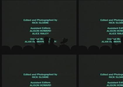 MST3K Rick Sloan Fails at movies