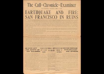 April 18, 1906