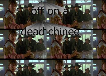 offona dead chinee