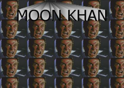 KHANTMND: Moon Khan