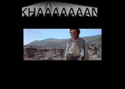 KHANTMND: The Good, The Bad, and the Khangly