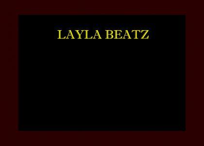 Layla & ?? Beatz Pt.1