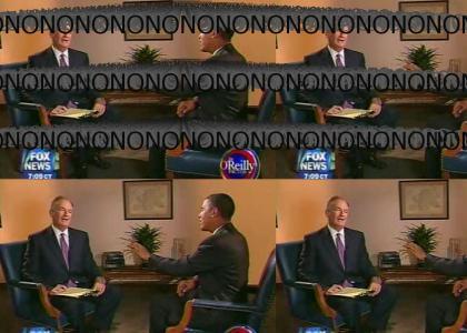 "Obama: ""NONONONONONONONONONONONONONONONONONONONONONO..."""