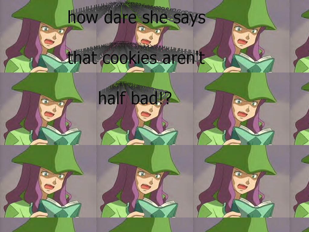 harleycookies