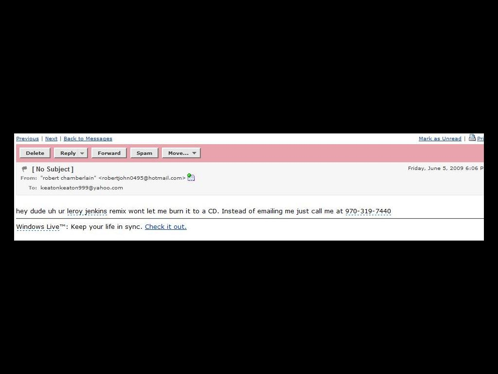 emails-