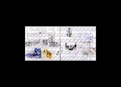 Radiohead [Extended Cut]