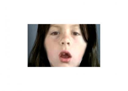 "David ""After Dentist"" Gilmour"
