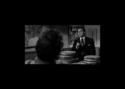 classic movie pitch