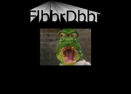 FlbbrDbbrskpdydoo