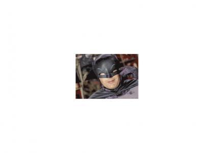 TTSTMND: Batman: ualuealuealeuale