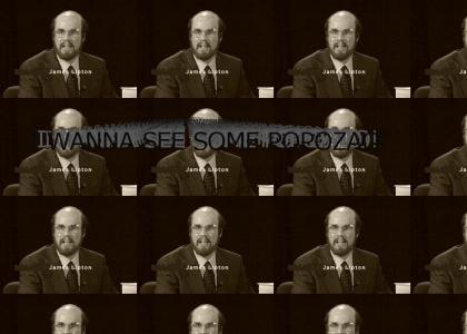 Got PopoZao?