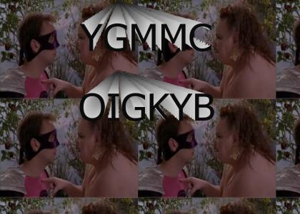 YGMMCOIGKYB