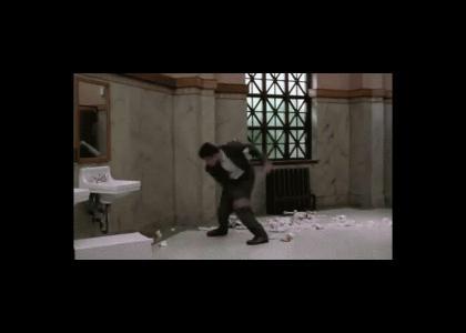 PTKFGS: Carrey Hates Marble