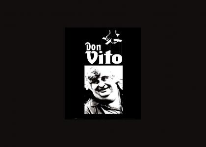 The Don Vito
