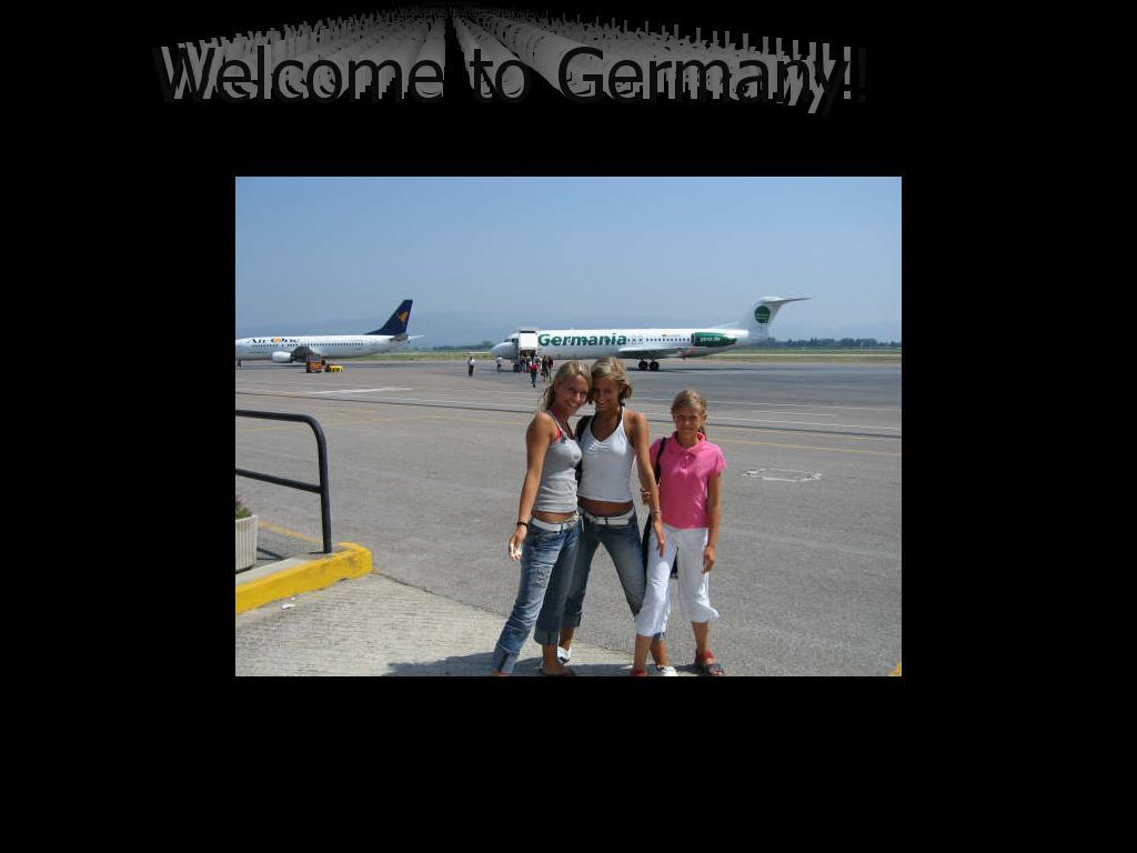 Germania2