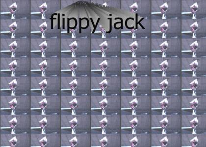 flippyjack