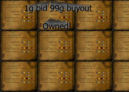 99 gold runecloth stack