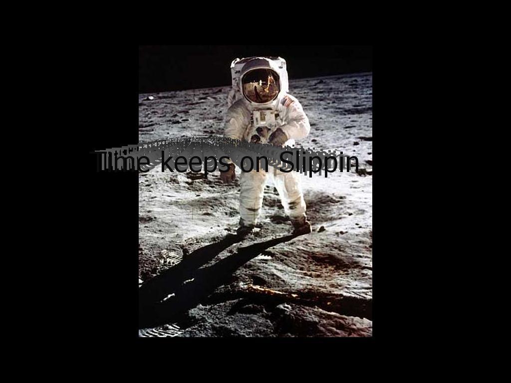 MoonManIsntFunny