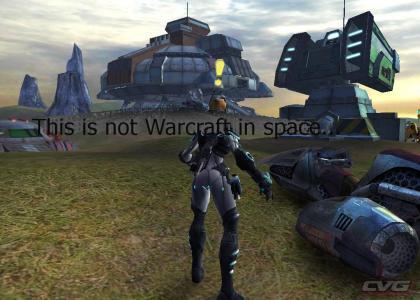 Starcraft lolz