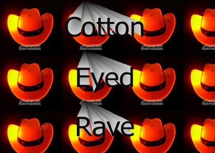 Country Rave!