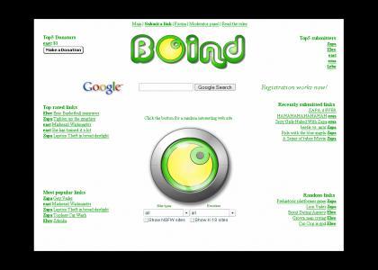 Boind.com