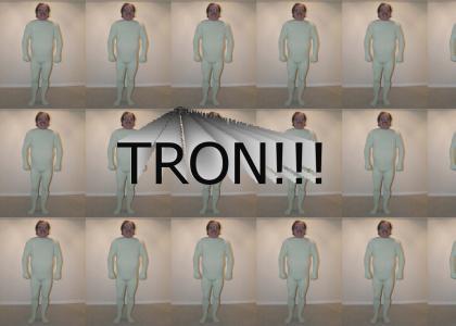 TRON!!!!