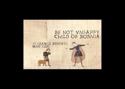 Medieval Emo