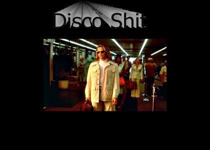 DiscoShit