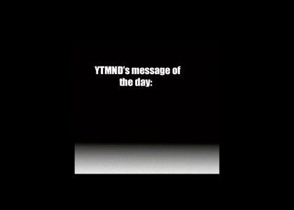 YTMND Has Had A Boring Day