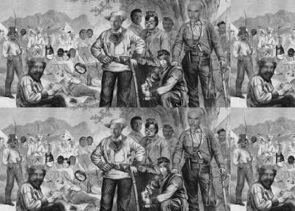 YTMND - 1865