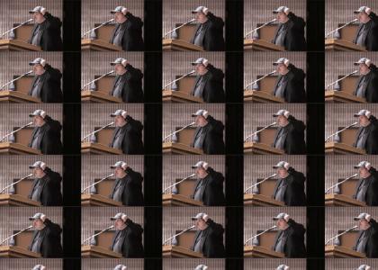 Michael Moore: ualuealuealeuale