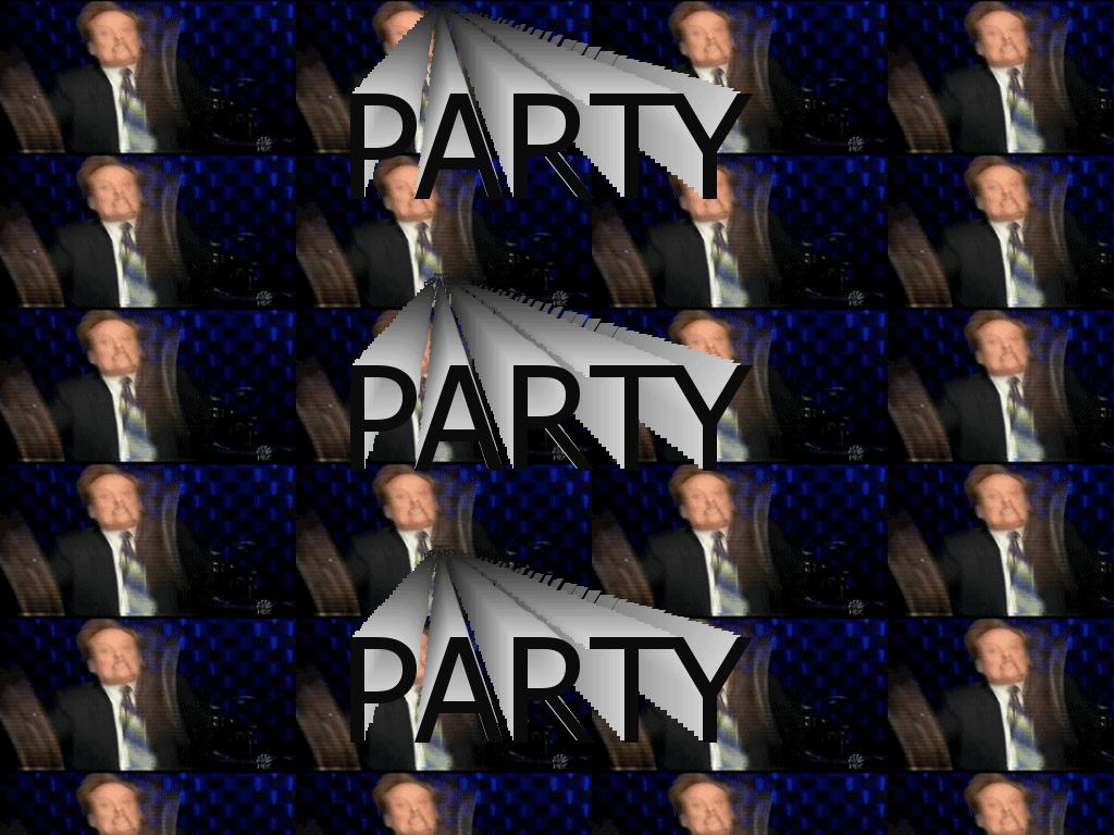 lets-get-a-party-going