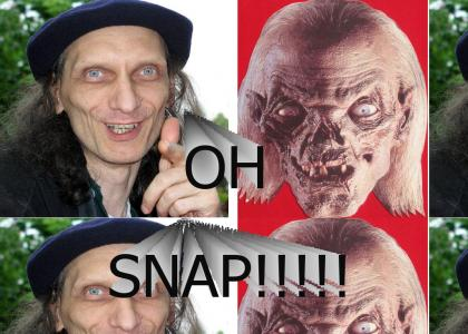 The Cryptkeeper Lives!!!!!!