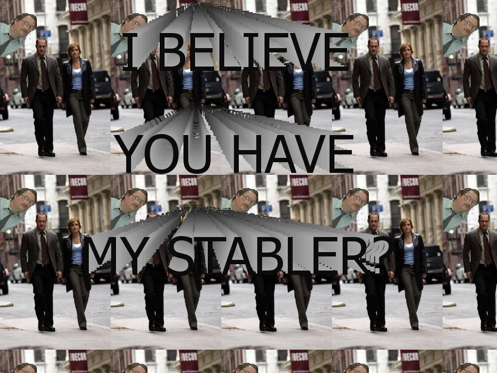 youhavestabler